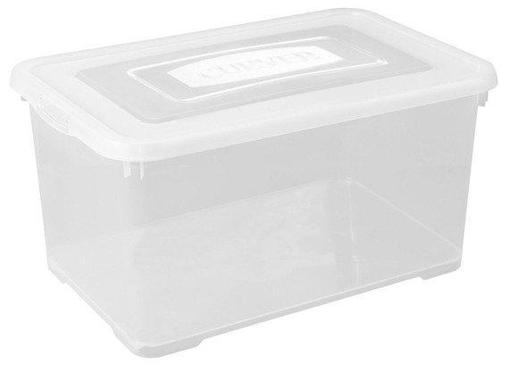 Контейнер для хранения HANDY BOX 50л [00270]