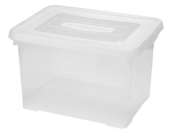 Контейнер для хранения HANDY BOX 65л [00283]
