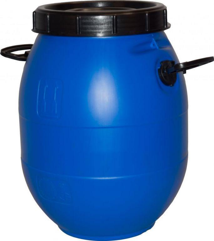 бочка - бидон 40 литров