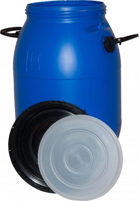 бочка-бидон 30 литров