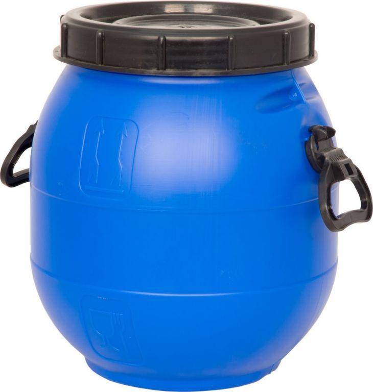 Бочка ббп 30 литров